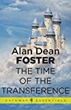 The Time of the Transference