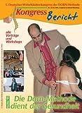 Die Dorn-Methode dient der Gesundheit (Amazon.de)