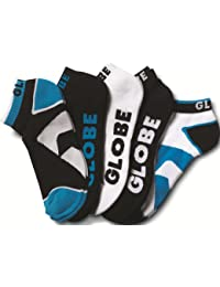 Globe Destroyer Ankle Socks