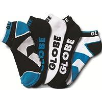 Globe Destroyer - Calcetines para hombre