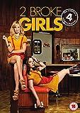 2 Broke Girls The Complete 4Th Season (3 Dvd) [Edizione: Regno Unito] [Edizione: Regno Unito]