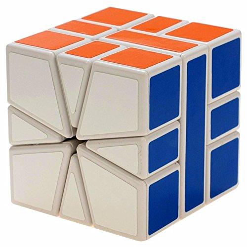 coolzonr-cubo-magico-particolare-forma-speciale-speed-puzzle-magic-cube-velocita-twisty-giocattolo-5