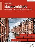 ISBN 3582035670