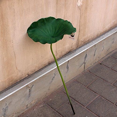 HUAYIFANG Floralen Accessoires Blattpflanzen Florales Dekor Der Zubehör Funktioniert