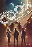 """Afficher """"Gary Cook - série en cours n° 2 La voix des étoiles"""""""