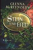 Stein und Efeu - Roman bei Amazon kaufen