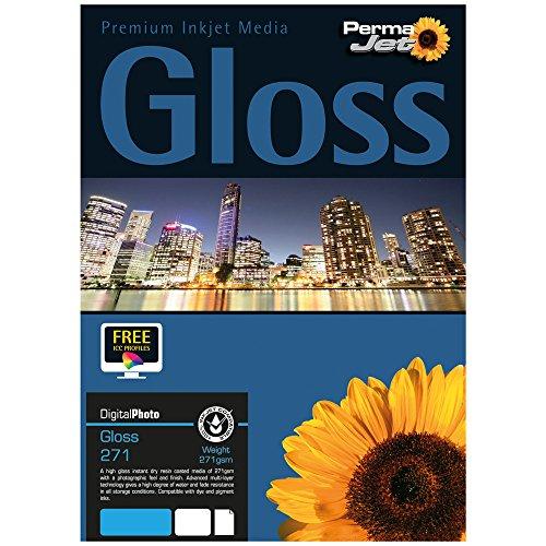 permajet-druckerpapier-im-a3-format-gloss-50824-271-gsm