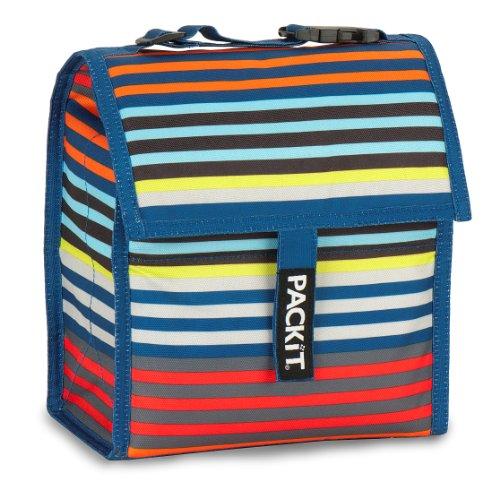 pack-it-pcs-cs-0036h-personal-cooler-sac-refrigerant-47-l
