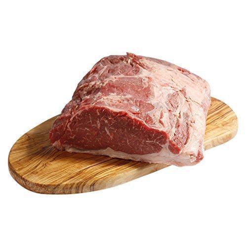 Prime US mit Getreide gefütterte Roastbeef, Frische 5,5 kg