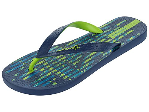 Ipanema Parati Hommes Flip Flops / Sandals Navy