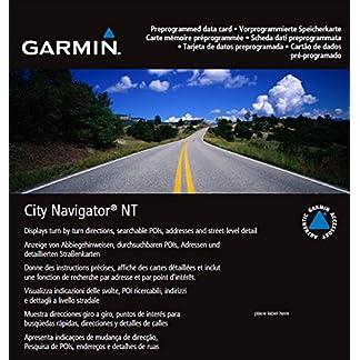 Garmin-City-Navigator-NT-Karte-Micro-SDSD-fr-Edge-8101000TouringeTrex-2030Dakota-20