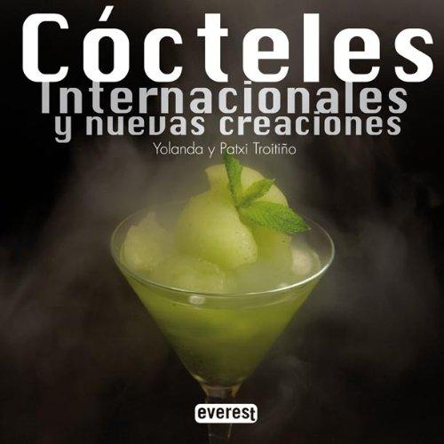 COCTELES INTERNACIONALES