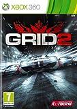 Grid 2 [UK Import] - [Xbox 360]