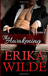The Awakening (The Marriage Diaries, Vol. 1) (Volume 1)