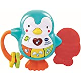 VTech 80-165623 PinguinRassel (In Holländisch)