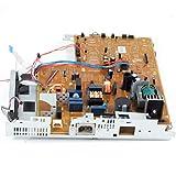 Netzteil fü HP RM1-4038 Power Supply für Laserjet P3005 P3005N P3005DN
