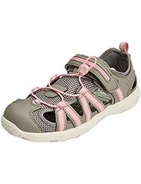 f000af49f Amazon.es  Pablosky - Sandalias y chanclas   Zapatos para niña ...