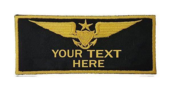 Patchs Aufbügler Set écusson insigne Bügelbild aufnäherbild militaire