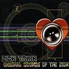 Original Sounds of the Zion
