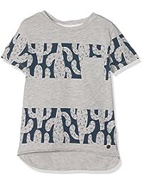 Marc O' Polo Kids Jungen T-Shirt 1/4 Arm
