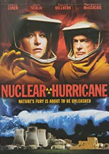 Nuclear Hurricane [DVD] [2007] [Region 1] [US Import] [NTSC]
