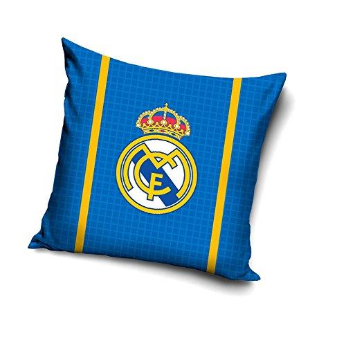 CMYY Real Madrid F.C, tuta da allenamento da calcio da uomo