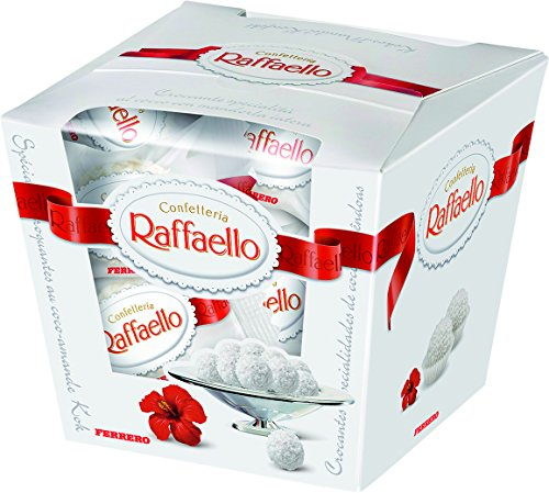 ferrero-raffaello-15-piece-ballotin-pack-of-3