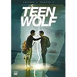 Teen Wolf - Saison 6 - Partie 1