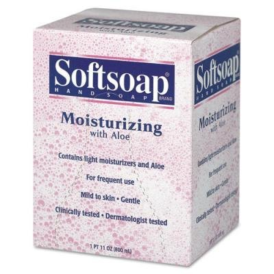 softsoapr-moisturizing-soap-w-aloe-unscented-liquid-dispenser-800ml-sold-as-1-each-gentle-cleansing-