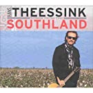 Songs from the Southland