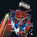 Judas Priest [Remastered]: Defenders of the Faith [Bonus] (Audio CD)