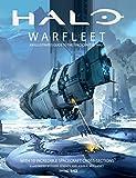 Halo Warfleet
