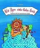 Wie Pippa wieder lachen lernte. Gesamtset. 3 Bände