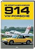 ISBN 3898809145