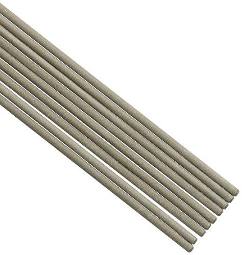 Masterweld W.0809-SP 6013 - Electrodo (3,2 mm, 9 unidades)