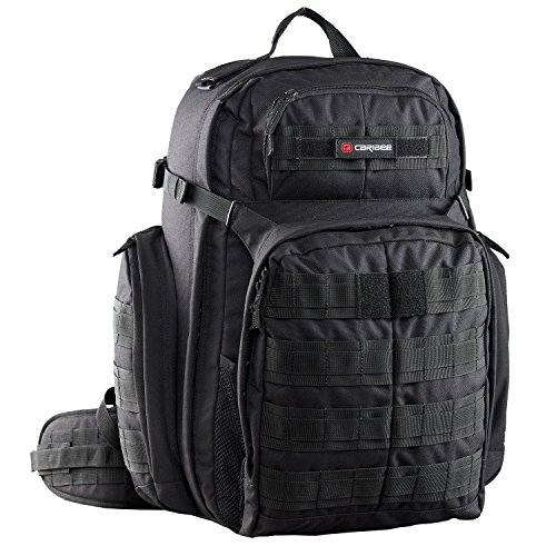 caribee-ops-military-style-backpack-army-rucksack-black