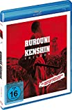 Rurouni Kenshin – Trilogie - 2