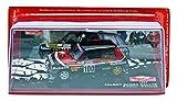 Promocar Pro10179 - Talbot - Samba - Rallye Monte Carlo 1983 - Échelle 1/43