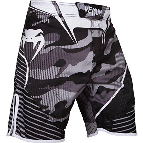 Venum-Men-Camo-Hero-Training-Shorts