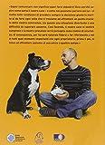 Image de Come parla il tuo cane e come tu puoi parlare con lui
