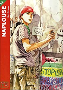 Naplouse Edition simple Tome 1