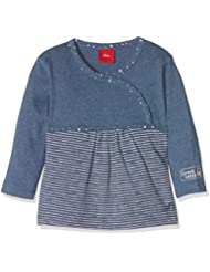 s.Oliver Unisex Baby Pullover 65.610.31.6397
