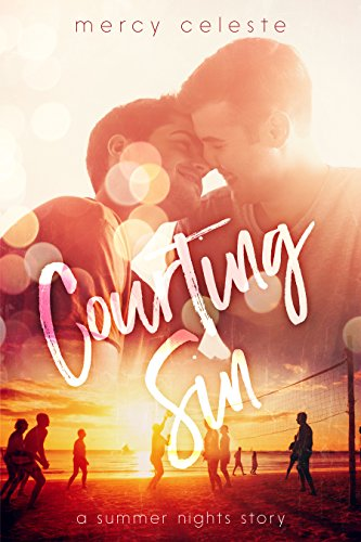 Courting Sin (English Edition)