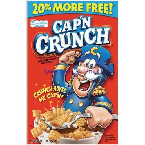 quaker-capn-crunch-sweetened-corn-oat-cereal-20-oz-by-capn-crunch-foods