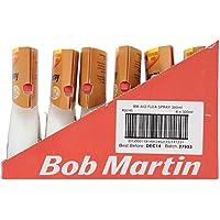 Bob Martin Todo en Uno pulgas spray 300ml 420g–Bulk Deal de 6x