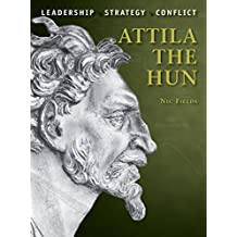 Attila the Hun (Command)