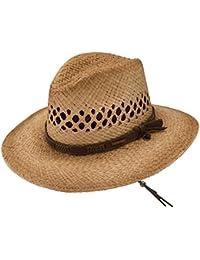 c3c72cca1c622 Amazon.in  Stetson - Caps   Hats   Accessories  Clothing   Accessories