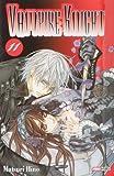 Telecharger Livres Vampire Knight Vol 11 (PDF,EPUB,MOBI) gratuits en Francaise