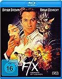 F/X - Tödliche Tricks - Uncut [Blu-ray]