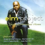 Elm Project Gospel Reggae Vibe
